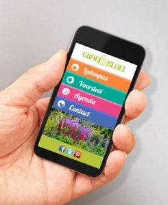 groei_app