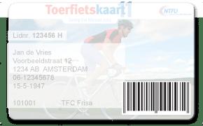 voorbeeld-barcode