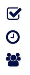 LP-online pictogrammen v